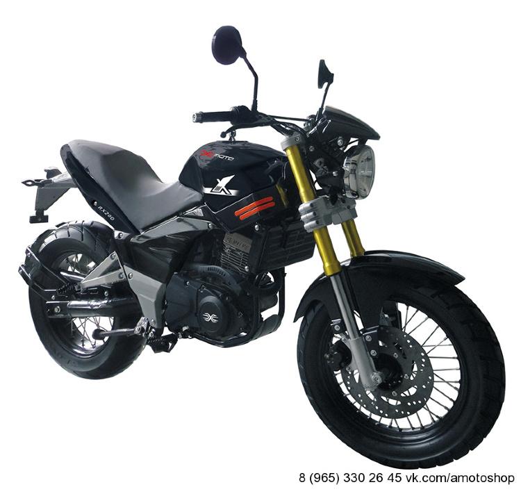 Мотоциклы кроссовые купить