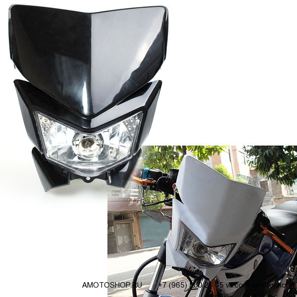 Фоторамки с мотоциклами угроза стороны